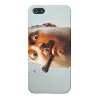 CHEFEN iPhone 5 FODRALER
