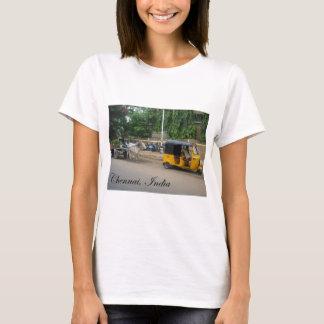 Chennai Indien T Shirts