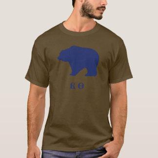 Cherokee björn - Yonah Tshirts
