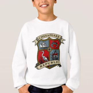 Chesapeakerepublik T Shirts