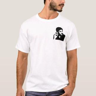cheskjorta t shirts