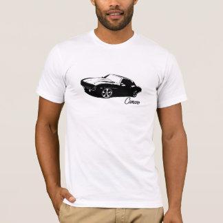 Chevrolet Camaro 1969 SS Tee Shirt