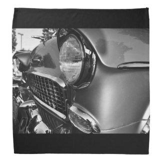 Chevy bandana