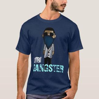 Chibi gangster tröjor