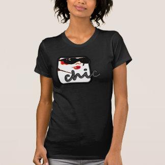 Chic Tee Shirt