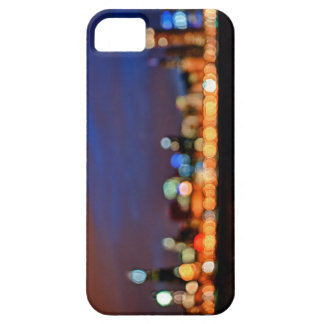 Chicago horisont iPhone 5 fodraler