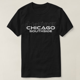 Chicago Southside Tee Shirt