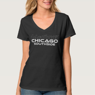 Chicago Southside Tee Shirts