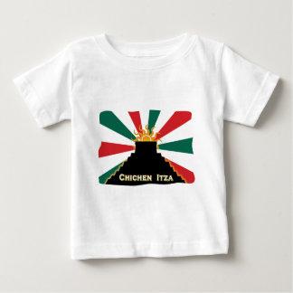 Chichen Itza Tee Shirt