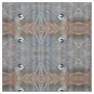 Chickadee 1075 tyg