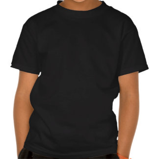 Chicken products t-shirt