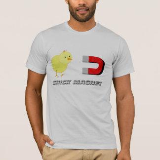 chickmagnet t-shirts
