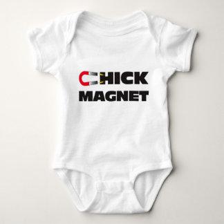 Chickmagnet! Tröja