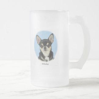 Chihuahua 9W092D-076 Frostat Ölglas