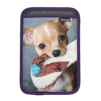 chihuahua sleeve för iPad mini