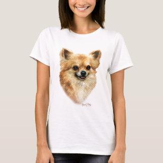 Chihuahua T Shirts