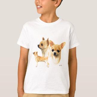 Chihuahua Tröja