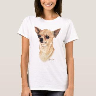 Chihuahua Tshirts