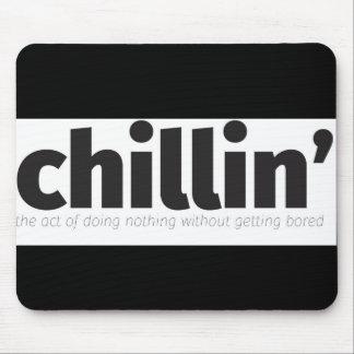 Chillin Musmatta