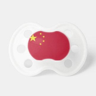 China Napp