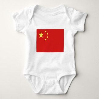 china t shirt