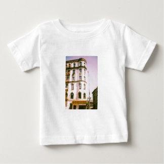 Chinatown New York T-shirt