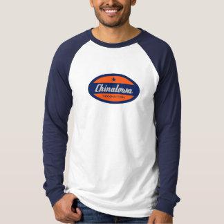 Chinatown T Shirts