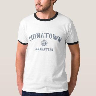 Chinatown Tee Shirt