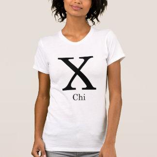 ChiT-tröja