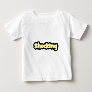 Chocka Tshirts