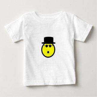 Chockade Tophat #2 Tee Shirt