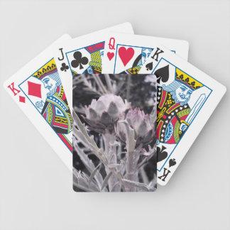 CHOKES.jpg Spelkort