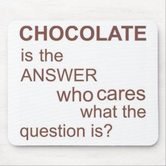 choklad-vara--svar musmatta