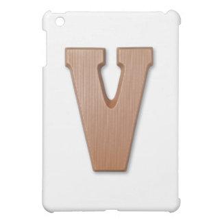 chokladbrev V iPad Mini Skydd