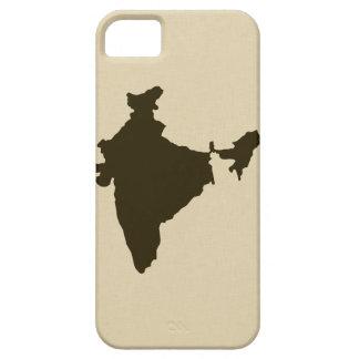ChokladkryddaMoods Indien iPhone 5 Case-Mate Fodral