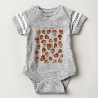 Chokladstrawberies T Shirt