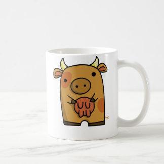 Chowmugg Kaffemugg