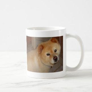 Chowprodukter Kaffemugg
