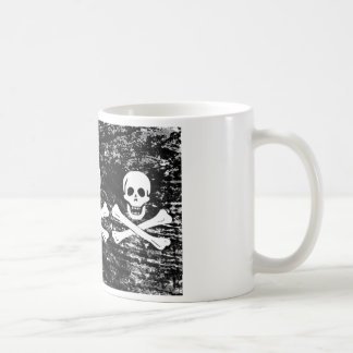 Christopher Condent Kaffemugg