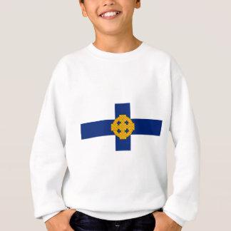 Church_in_Wales_flag T Shirt