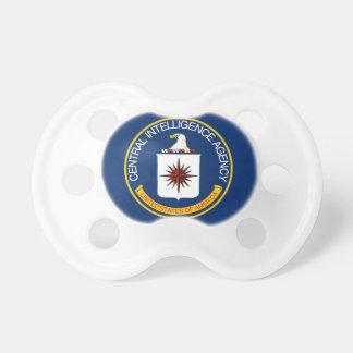 CIA-flagga Barn Napp
