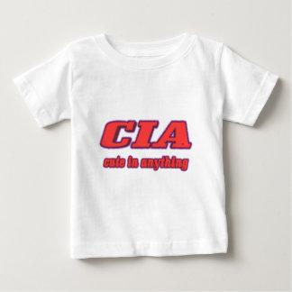 CIA - Gulligt i något Tee