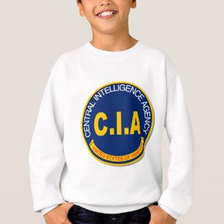 CIA-logotypmodell T-shirts