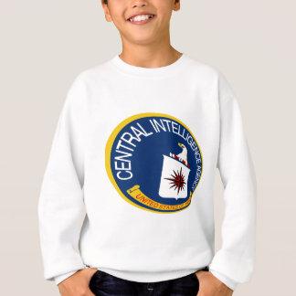 CIA skyddar T Shirts