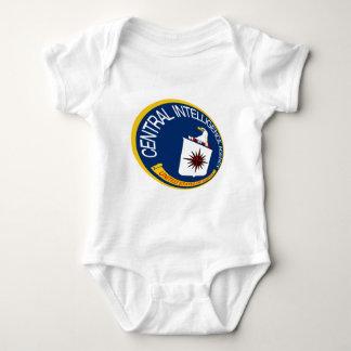 CIA skyddar T-shirts