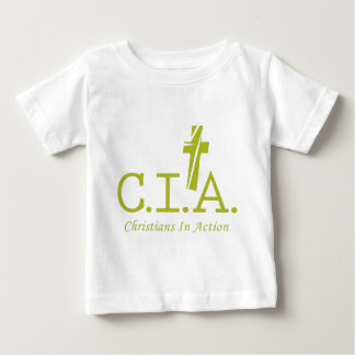 CIA-T-shirts_gren T Shirts