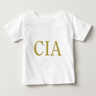 CIA TSHIRTS