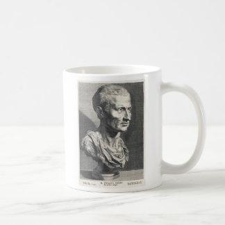 cicero kaffemugg