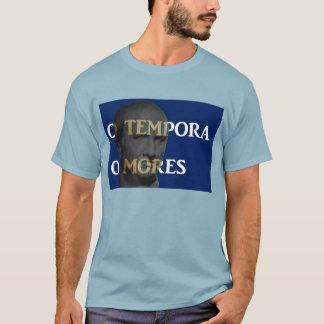 Cicero skjorta tee shirts