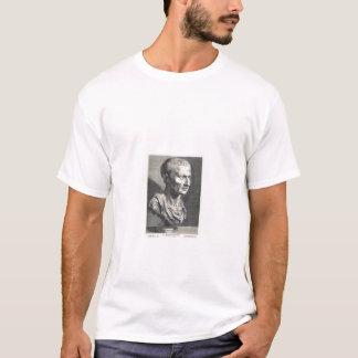 cicero t shirt